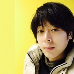 #001:堀田健志 /BIASTRA.jp プロデューサー