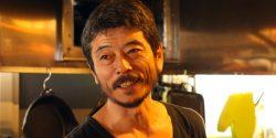 第4話|富永岳洋 Organic Cafe 青い空流れる雲