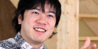 #7 [Coming Soon] MASASHI NAKATA / Terroir musician