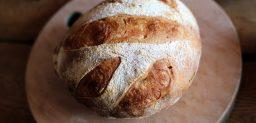 パン – BREAD