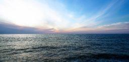 海 – SEA