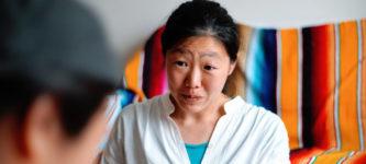 第11話|吉澤茉耶 公益財団法人 知床財団