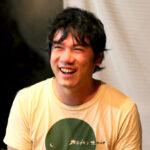 第7話|中田雅史 テロワールミュージシャン