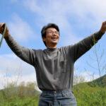 第10話|波多野信夫 島牧農業振興会